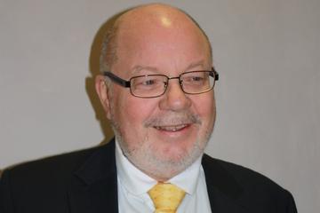 Jean Paul Guffroy